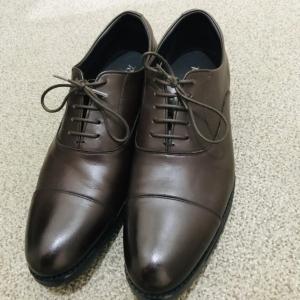 【走れる魔法の革靴】アシックスの「ランウォーク(Run walk)」!特徴やおすすめは?