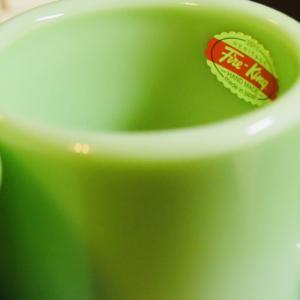 【コーヒーが数倍美味しくなる!】ファイヤーキングのすすめ!特徴やおすすめは?