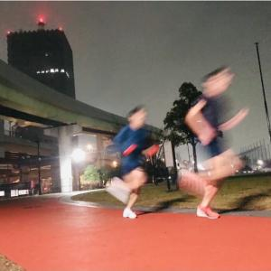 【マラソンペースの底上げに効果的!】Tペースついて解説!効果的な距離やペースは?