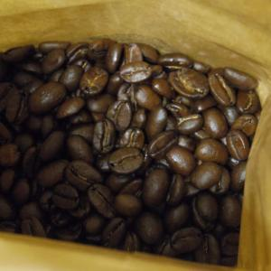 【店ではブレンド豆を買おう!】コーヒー豆を買うなら「ブレンド豆」をおすすめする理由