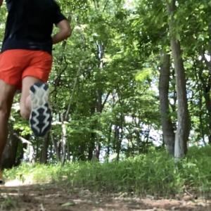 【この傾向が出たら要注意!】ランナー膝とは何か?症状や前兆について解説!