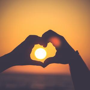 第269話 恋愛成就を引き寄せる方法