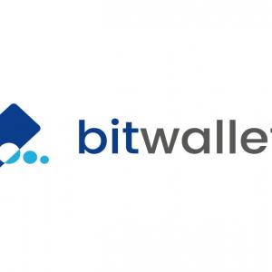 bitwalletの開設方法を画像付きで解説!メリット・デメリットと手数料一覧!
