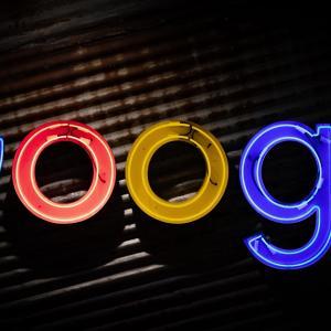 転職技術部とgoogle検索