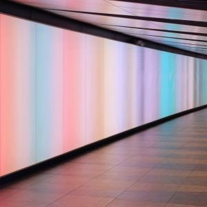 LED電球開発求人(LED照明関連求人)高難易度?