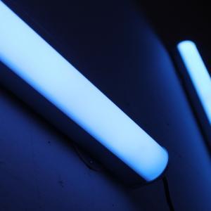 紫外線(UV)関連職について(転職,就職)