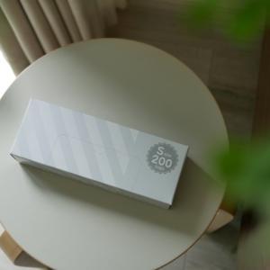 【お買物マラソン】現在12店舗ポチレポ&おススメ!!驚異の…防臭力は本物デシタ!!