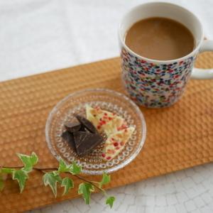 【楽天マラソン・戦利品】1,000円で倍量!!激ウマ♡チョコでおうちカフェ♪