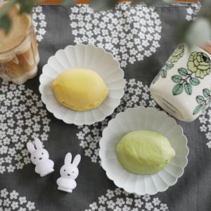 【楽天】半額クーポンで買えた…うなぎ!!【ダイソー】この夏も新味登場♪メロンケーキ!!実食♪