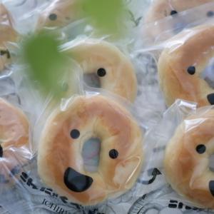 【お買い物マラソン】ポチレポ♪キャンセルの連絡が…キタ( ;∀;)1ヶ月以上待った美味しいモノ♡
