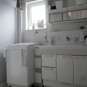 洗濯槽クリーナー比較してみた!!どれが1番??リアル汚画像アリの使用レポ♪
