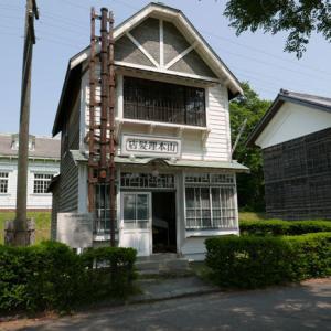 北海道開拓の村 続