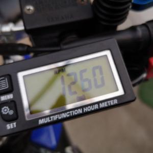 デジタルタコメーター(RL-HM028)