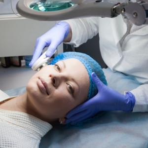 美容形成外科通院歴24年!実体験からオススメする美容外科医の選び方6+2選!