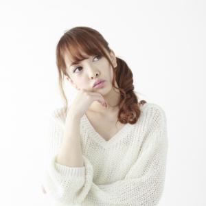 【半額は当前】50~70%引きで美容皮膚治療ができるサイト3選+1