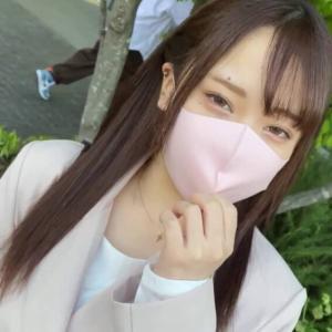 【難問クイズ!】マスク女子の実態。