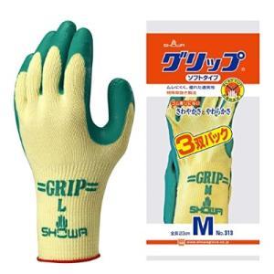 ゴム手袋の話