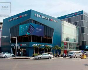 カナダ・ナショナル銀行 ABA銀行を完全子会社化