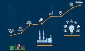 世界銀行 カンボジア経済アップデート2019秋 経済の好調続くと予測