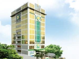 マイクロファイナンスのプラサック 韓国の国民銀行が買収