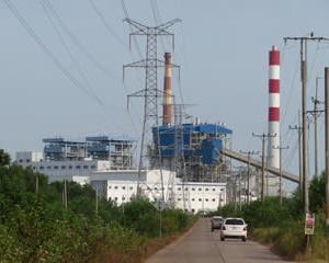 カンボジアの電力事情2020 発電設備の整備進む