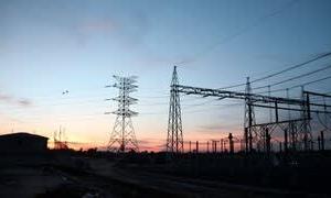 アジア開発銀行 カンボジアの送変電を支援へ