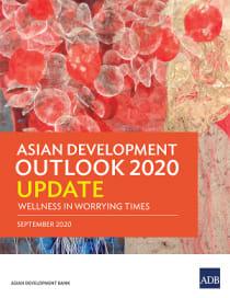 アジア経済見通し2020秋 新型コロナの影響深刻