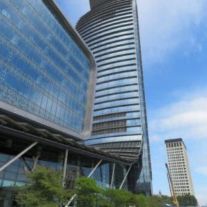 カンボジア日本人商工会 2020年度活動報告書