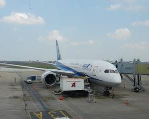 ANA直行便再開へのお願いビデオ カンボジア日本人会
