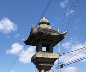 横大路 磐城から桜井まで(SIDE-B)