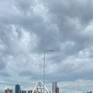 淀川をさかのぼる(その2)
