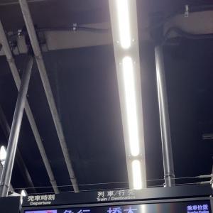 泉北くるりんウォーキング・・・信太山コース①