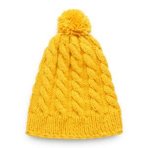 おさるのジョージ黄色い帽子のおじさんを英語で言うと?名前はないの?
