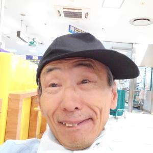 第11回 1000字 小説 賞金2000円 コンテスト開催