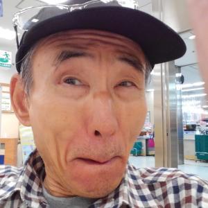 第17回 1000字小説コンテスト  賞金3000円
