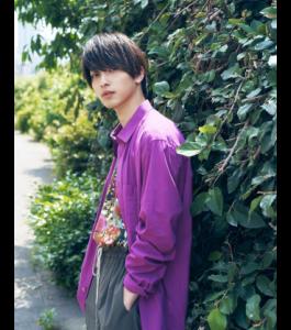 横浜流星が表紙!【7月6日(月)発売】TVガイドdan ダン vol.31 TOKYO NEWS MOOK