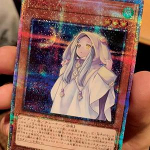 カードゲームやスニーカー転売で月40万円。稼ぐコツとは…?