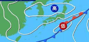 泣きっ面に蜂>関東で29日に警報級の大雪の恐れ