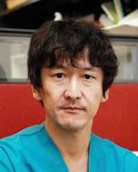 コロナ・パニック「それでも私が告発をやめない理由」――岩田健太郎医師インタビュー