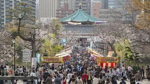 東京封鎖は現実的に不可能だ」交通問題のプロが解説