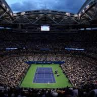 ウィンブルドン 開催中止が決定、オープン化以降初の事態に<テニス