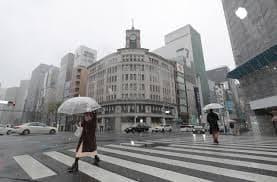 日本型「自粛せよ。しかし金は出さない」で人の命は守れるか。