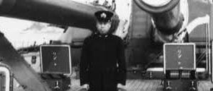 山本五十六の死は「自殺」? 部下を「人間」として扱った指揮官、最後の行動