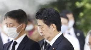 【安倍首相】「GoToトラベル」なお推進を表明