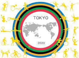 東京五輪開催は99%ない 損害賠償・責任追及から逃れるための「中止」決断先延ばし