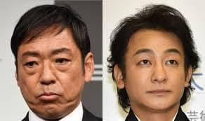 半沢直樹」出演者たちはロスではなく〝後遺症〟 香川照之には大和田取締役が憑依!