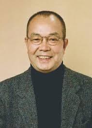 声優の富田耕生さん死去 84歳 初代ドラえもんやバカボンのパパなど