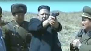 【北朝鮮】金正恩が「飲み会で政策批判」のエリート経済官僚5人を処刑