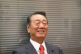 小沢一郎氏、菅首相の政治姿勢を批判「面倒で、何も説明したくないのなら辞めてもらう以外ない