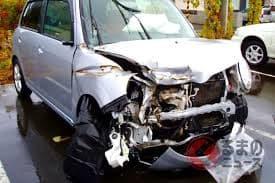 車が勝手に動き出す「自然発車」が増加! ドライバーが被害に!? 重大事故に発展しやすい訳